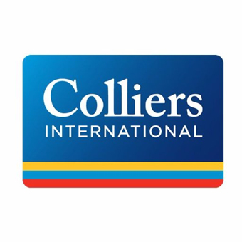 <strong>Valuation</strong> Colliers