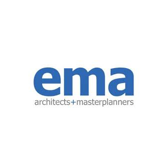 <strong>Architects</strong> EMA