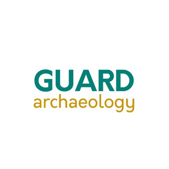 <strong>Archaeology</strong> GUARD Archaeology