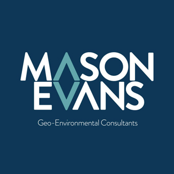 <strong>Site Investigations </strong> Mason Evans