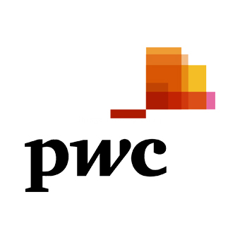 <strong>Tax</strong> PwC