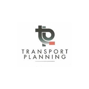 <strong>Transport</strong> Transport Planning