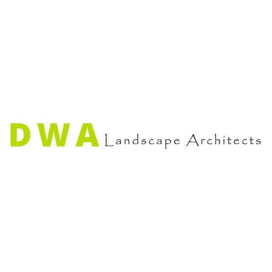 <strong>Landscape</strong> DWA Landscape Architects