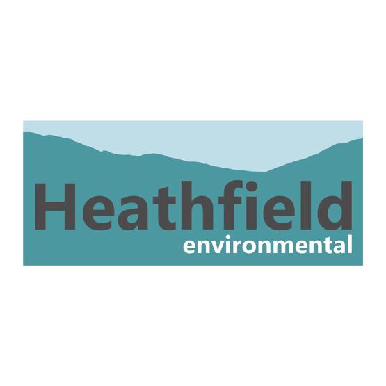 <strong>Ecology</strong> Heathfield Environmental