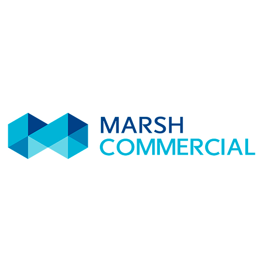 <strong>Property</strong> Marsh Commercial