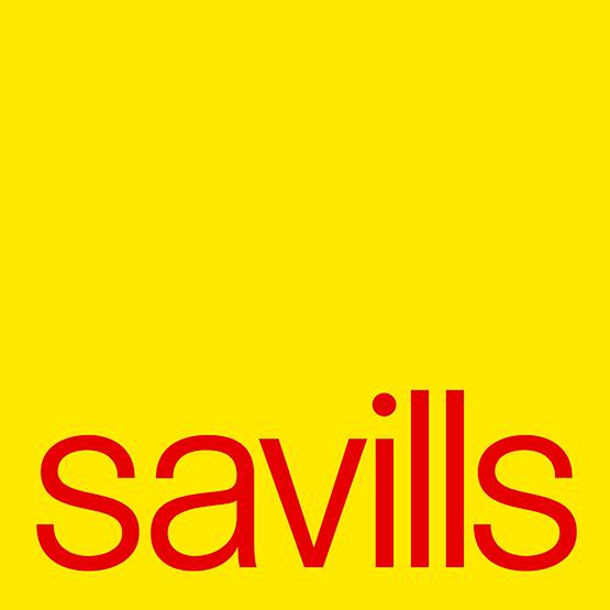 <strong>Property</strong> Savills