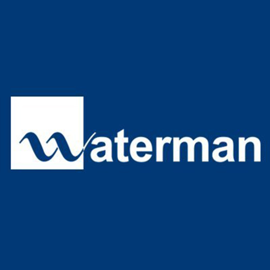 <strong>Ecology</strong> Waterman