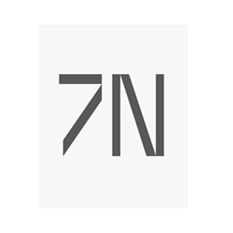<strong>Architects</strong> 7N Architects
