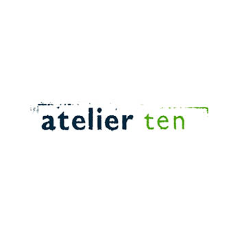 <strong>Services Engineer</strong> Atelier Ten