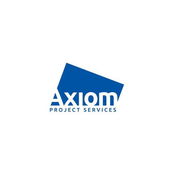 <strong>Project Managers</strong> Axiom