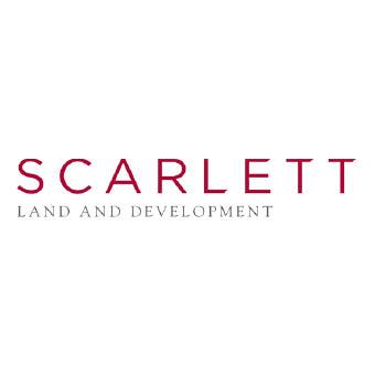 <strong>Land Agents</strong> Scarlett Land & Development
