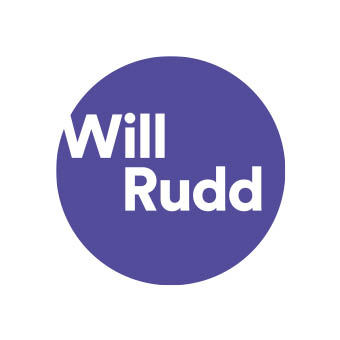<strong>Structural Engineer</strong> Will Rudd Davidson